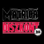 Matrica Diszkont