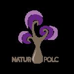 Naturpolc Magyarország