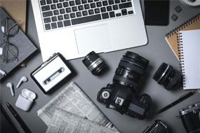 Brandre Fel - Fotózás és Videózás