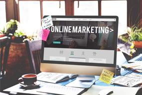 Brandre Fel - Online Marketing