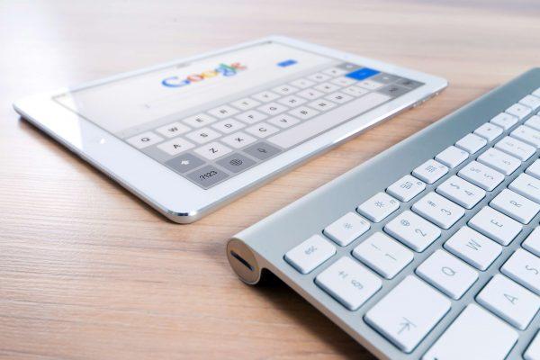 Google megjelenés | SEO vagy PPC?