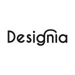 BRANDre Fel Digitális Marketing Ügynökség kiemelt partnereink